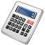 Он-лайн калькулятор для расчета мощности кондиционера