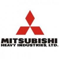 Mitsubishi-Heavy