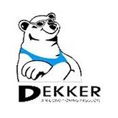 dekker_logo