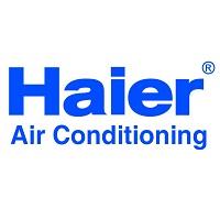 Haier -logo