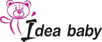 idea-baby