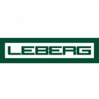 leberg_logo