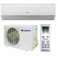 kondicioner-gree-gwh07pa-k3nna1a