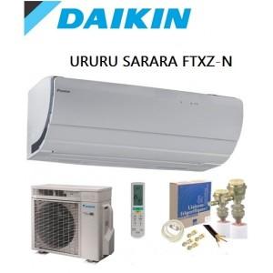 urura_sarara_-FTXZ35RXZ35-300x300