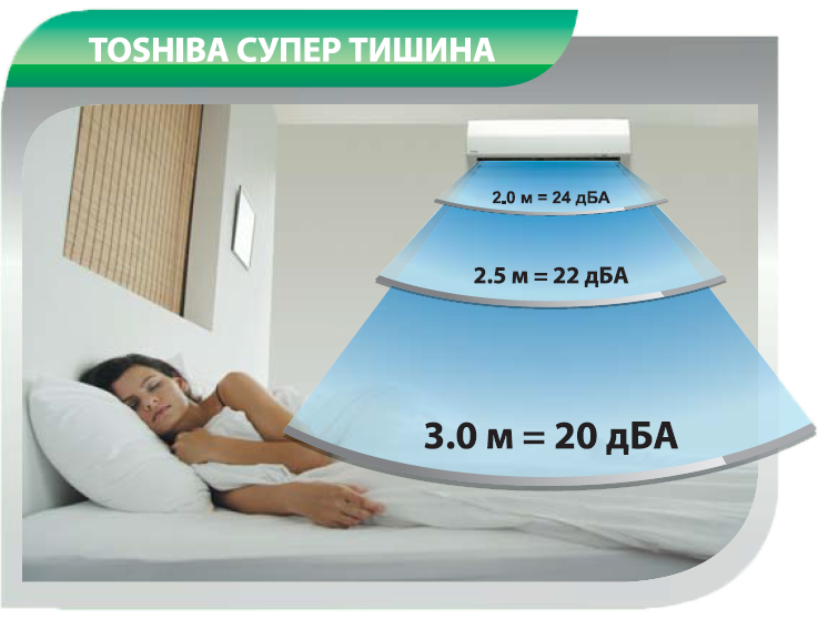 Super_tishina