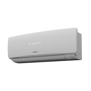 condicioner-Daiko-ASP-H09PR-PREMIUM+-500x600