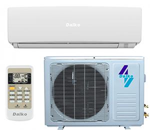 daiko-asp-h07300x300