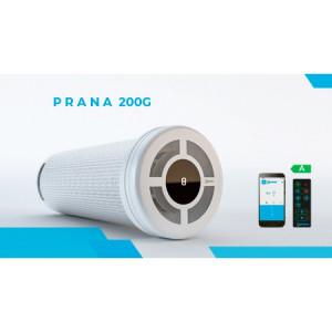 Prana_200G_24v-750x750