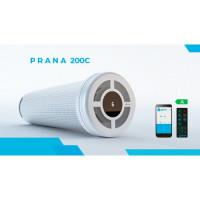 Prana_200C_24V-750x750