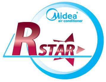 1366047919_r-star