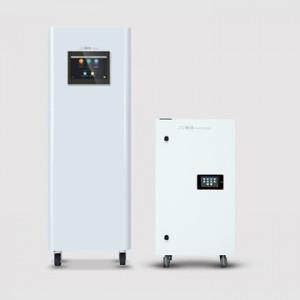 air-purification-MATE-Jonix-01