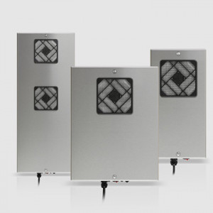 air-purification-STEEL-Jonix-05