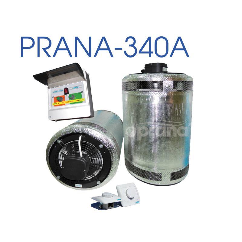 rekuperator-prana-340a