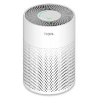 tion-iq-200-white