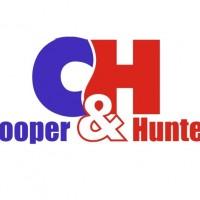 Cooper_Hunter