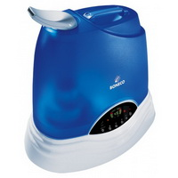 humidifiers-and-purifiers