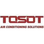 tosot_logo
