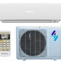daiko-asp-h18