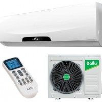 kondicioner-ballu-bsw-18hn1_111095_1