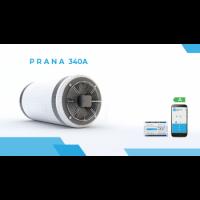 Prana 340 a-750x750
