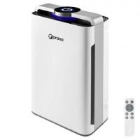 Очищувач повітря Prana Air Cleaner Pro VENCON.UA